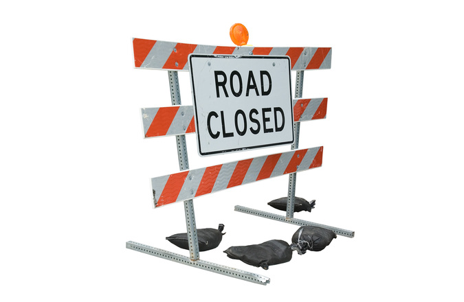 road-signs-construction-1-1503521